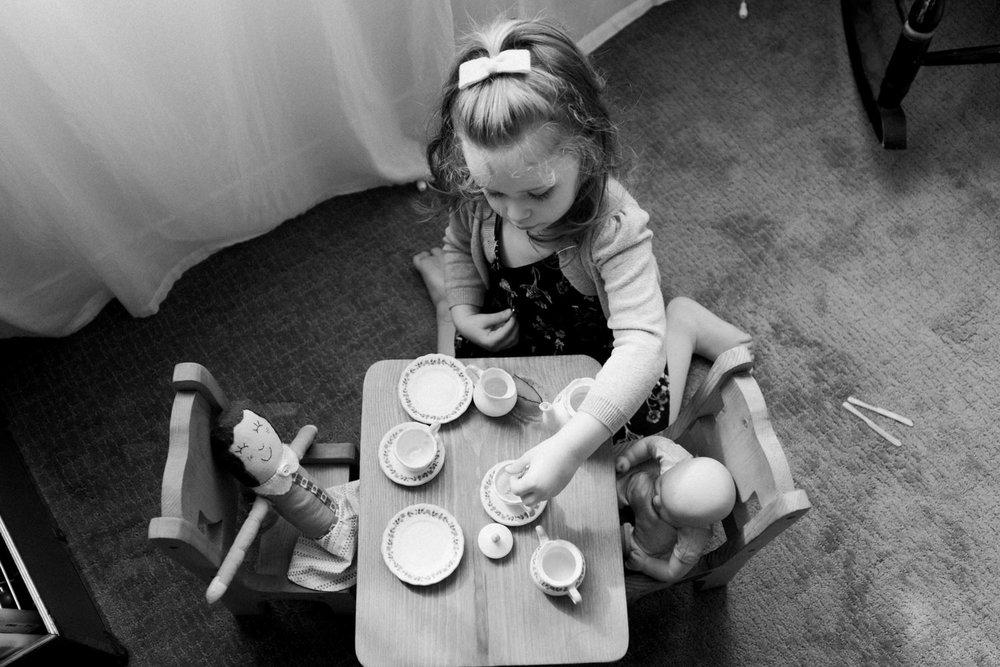 Wichita, Kansas Family Session-Lifestyle Family Session-In Home Family Session-Neal Dieker-Wichita, Kansas Photographer-157.jpg