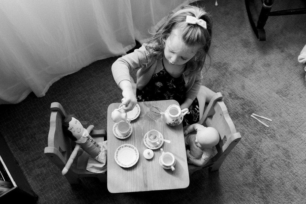 Wichita, Kansas Family Session-Lifestyle Family Session-In Home Family Session-Neal Dieker-Wichita, Kansas Photographer-158.jpg