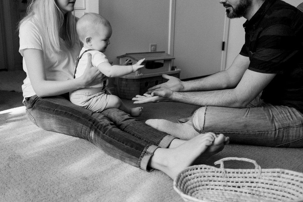 Wichita, Kansas Family Session-Lifestyle Family Session-In Home Family Session-Neal Dieker-Wichita, Kansas Photographer-159.jpg