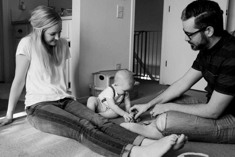Wichita, Kansas Family Session-Lifestyle Family Session-In Home Family Session-Neal Dieker-Wichita, Kansas Photographer-160.jpg