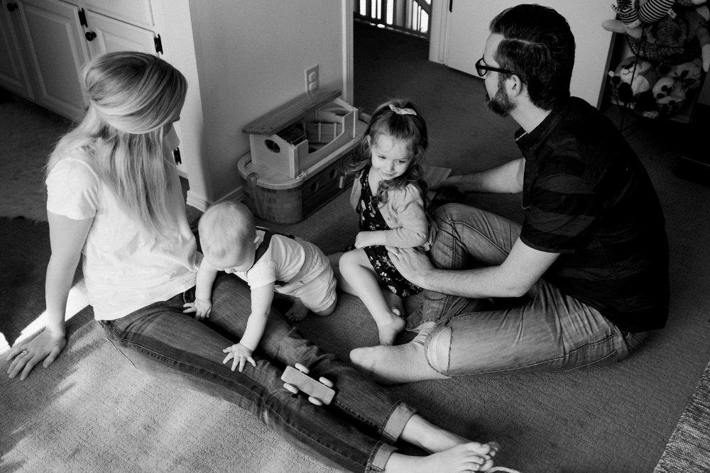 Wichita, Kansas Family Session-Lifestyle Family Session-In Home Family Session-Neal Dieker-Wichita, Kansas Photographer-161.jpg