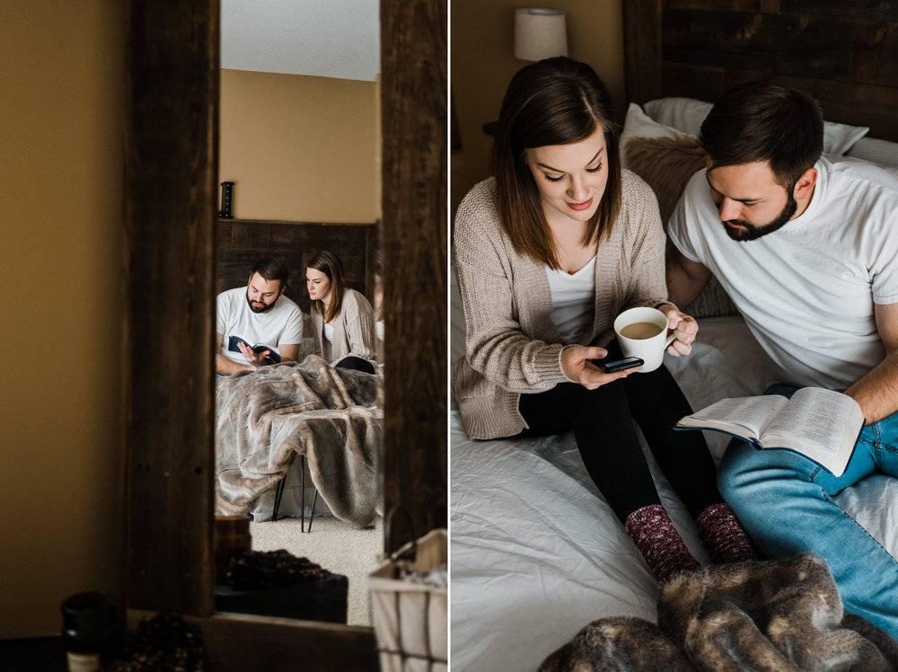 Wichita, Kansas Couples Session-In Home Session-Anniversary Session-Wichita, Kansas Portrait Photographer-Neal Dieker-103.jpg