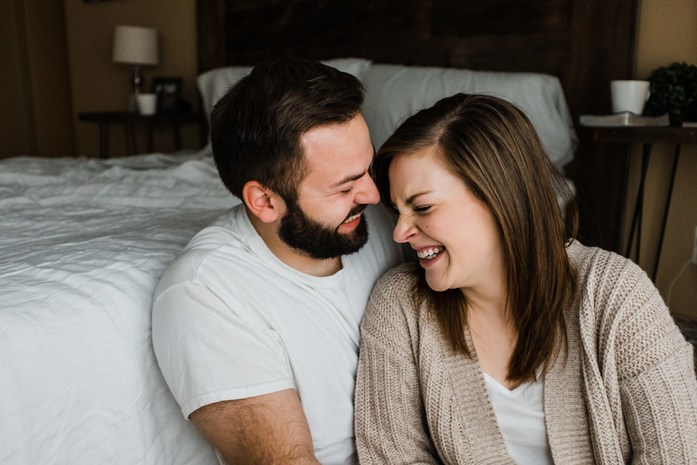 Wichita, Kansas Couples Session-In Home Session-Anniversary Session-Wichita, Kansas Portrait Photographer-Neal Dieker-123.jpg