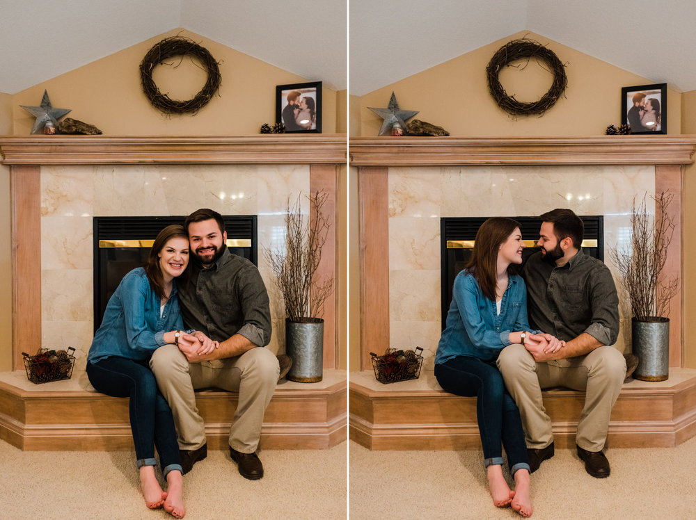Wichita, Kansas Couples Session-In Home Session-Anniversary Session-Wichita, Kansas Portrait Photographer-Neal Dieker-160.jpg