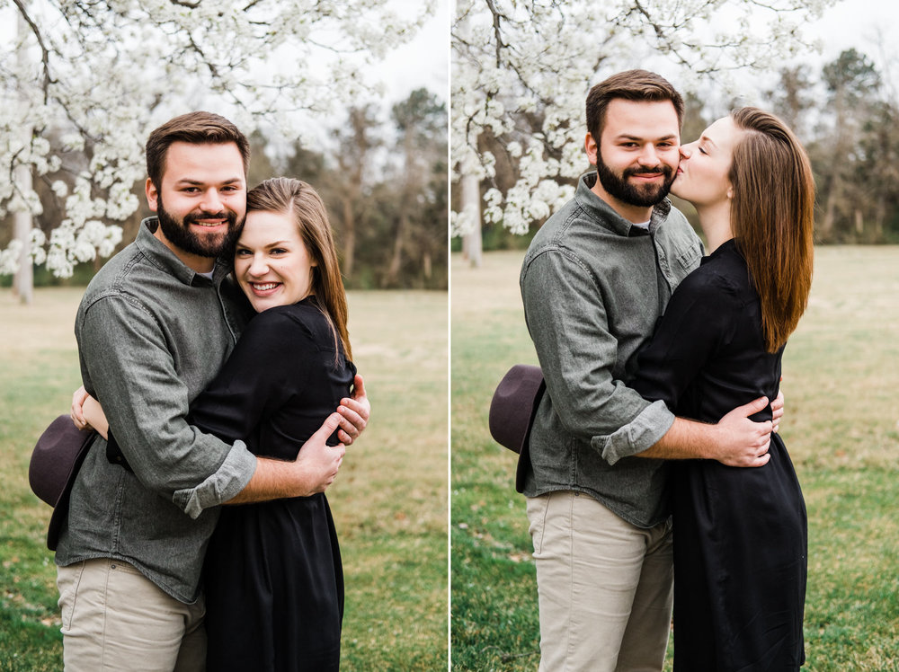 Wichita, Kansas Couples Session-In Home Session-Anniversary Session-Wichita, Kansas Portrait Photographer-Neal Dieker-181.jpg