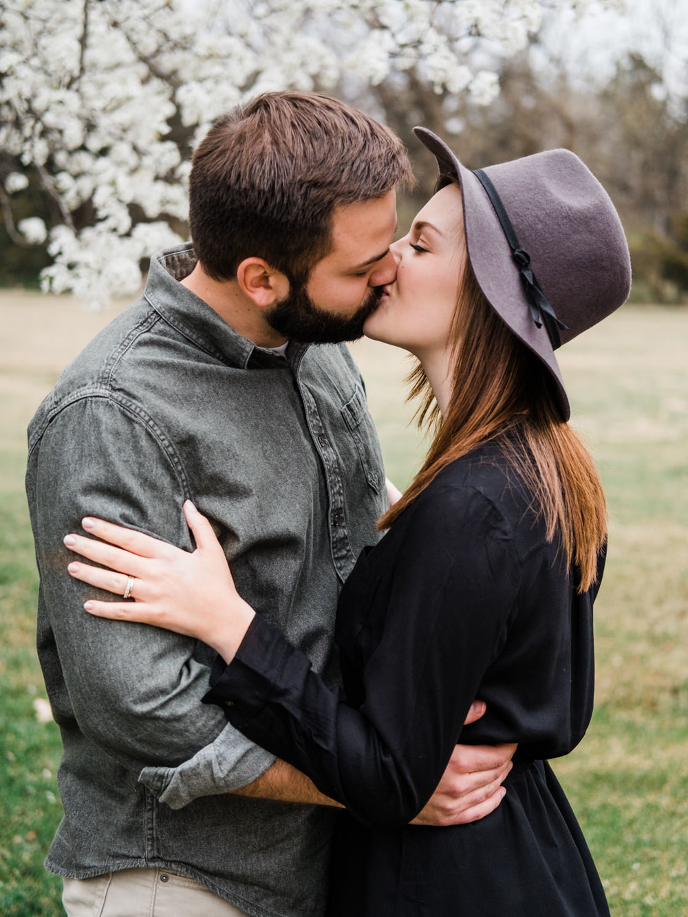 Wichita, Kansas Couples Session-In Home Session-Anniversary Session-Wichita, Kansas Portrait Photographer-Neal Dieker-183.jpg
