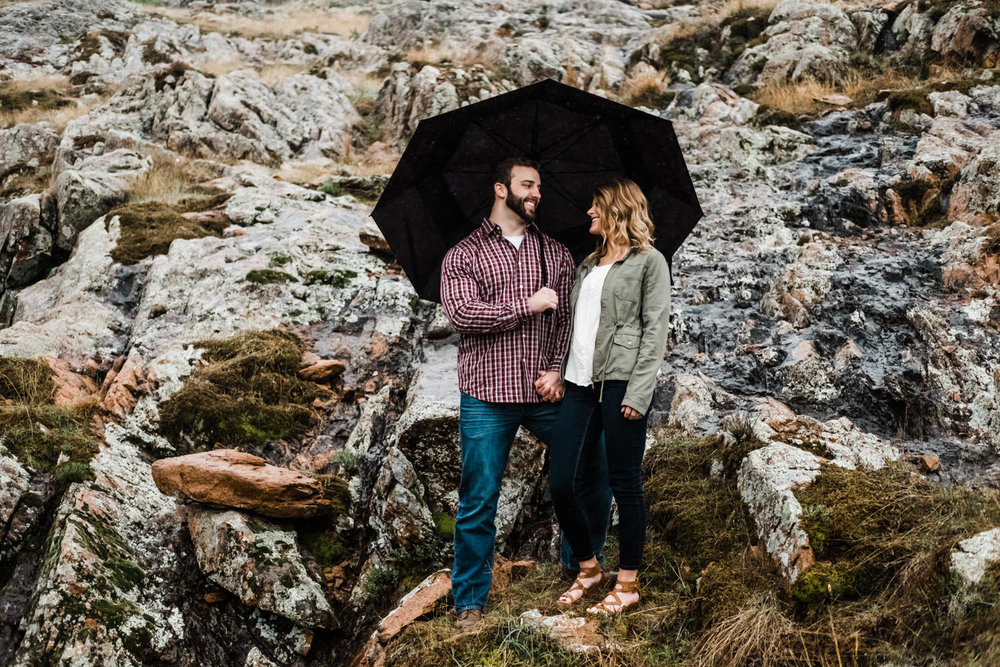 Oklahoma Engagement-Neal Dieker-Oklahoma Wedding Photography-Wichita Mountains-Wichita, Kansas Portrait Photographer-104.jpg