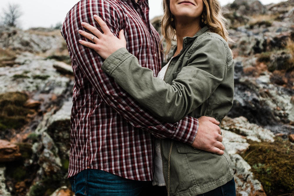 Oklahoma Engagement-Neal Dieker-Oklahoma Wedding Photography-Wichita Mountains-Wichita, Kansas Portrait Photographer-107.jpg
