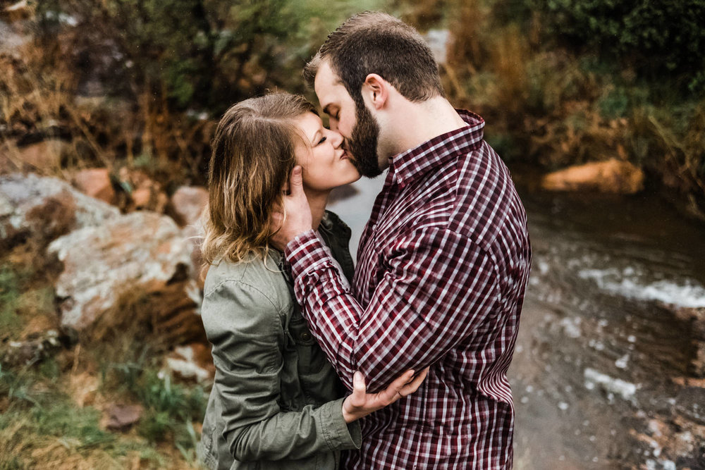 Oklahoma Engagement-Neal Dieker-Oklahoma Wedding Photography-Wichita Mountains-Wichita, Kansas Portrait Photographer-109.jpg