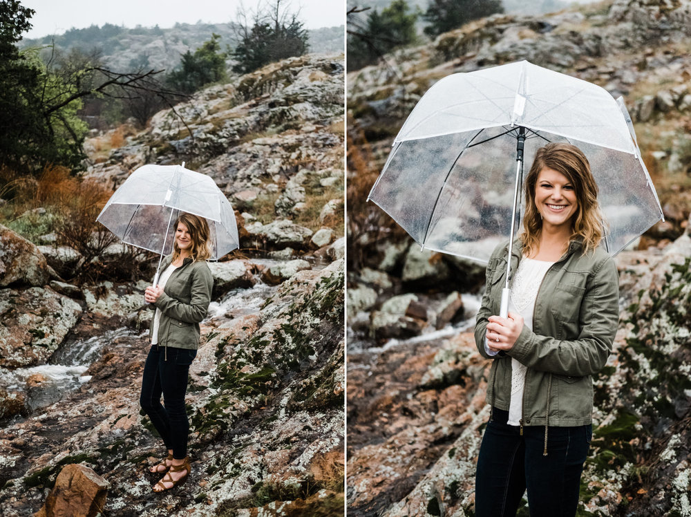 Oklahoma Engagement-Neal Dieker-Oklahoma Wedding Photography-Wichita Mountains-Wichita, Kansas Portrait Photographer-110.jpg