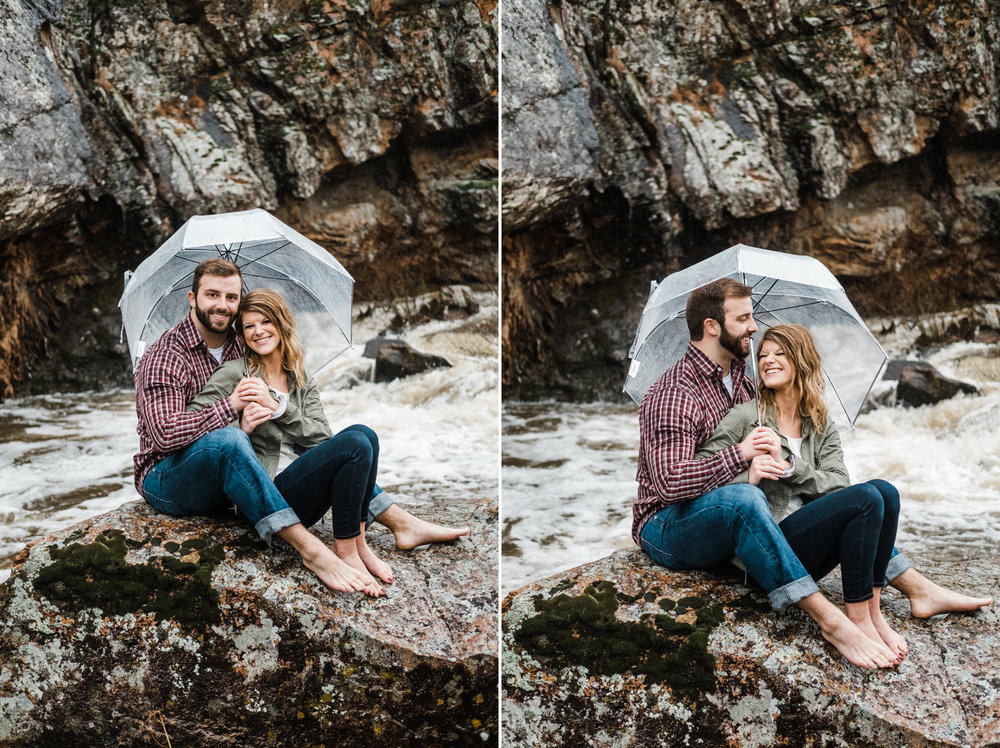 Oklahoma Engagement-Neal Dieker-Oklahoma Wedding Photography-Wichita Mountains-Wichita, Kansas Portrait Photographer-125.jpg