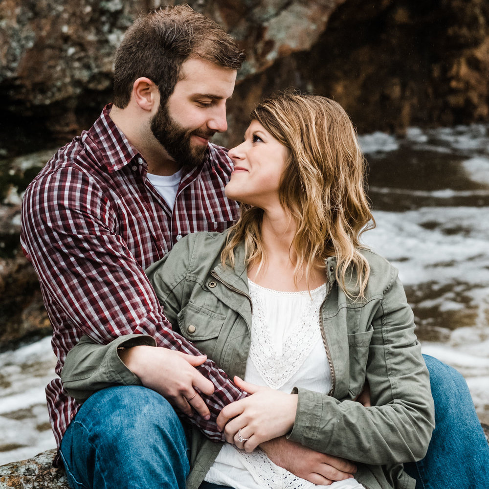 Oklahoma Engagement-Neal Dieker-Oklahoma Wedding Photography-Wichita Mountains-Wichita, Kansas Portrait Photographer-130.jpg