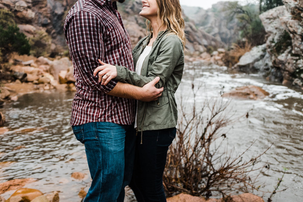 Oklahoma Engagement-Neal Dieker-Oklahoma Wedding Photography-Wichita Mountains-Wichita, Kansas Portrait Photographer-150.jpg