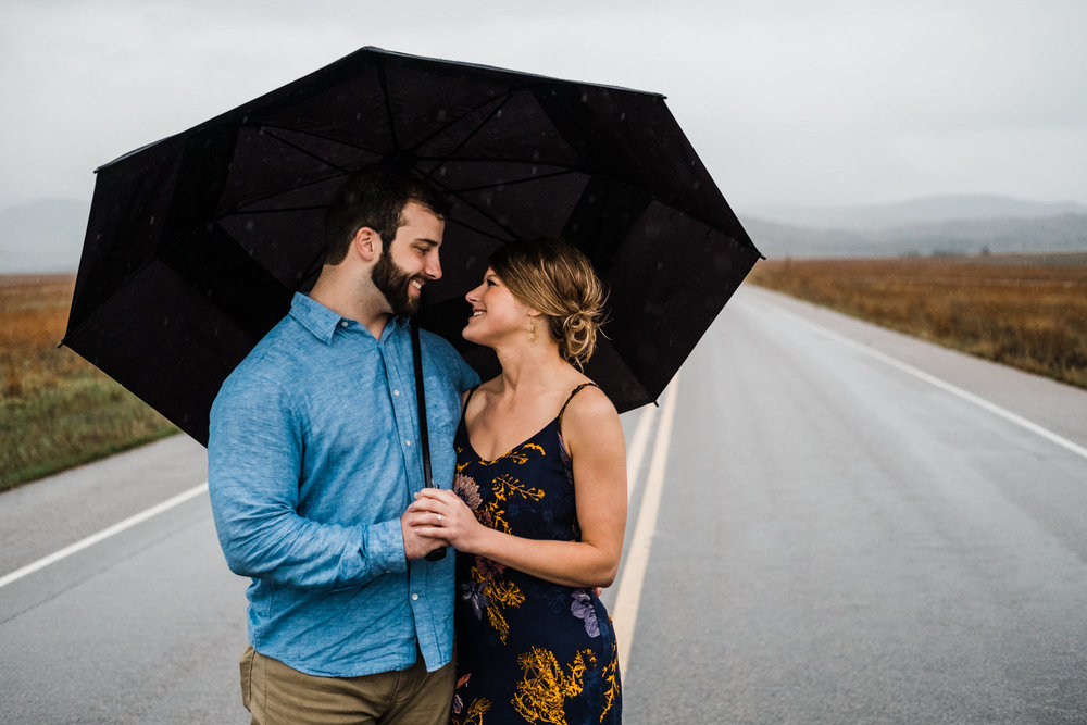 Oklahoma Engagement-Neal Dieker-Oklahoma Wedding Photography-Wichita Mountains-Wichita, Kansas Portrait Photographer-170.jpg