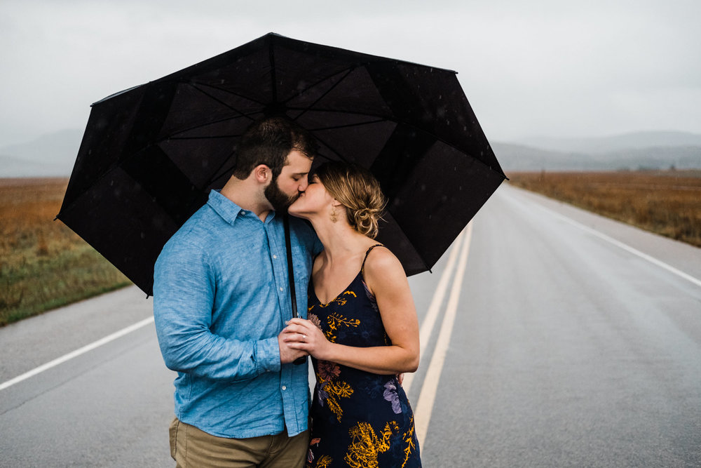 Oklahoma Engagement-Neal Dieker-Oklahoma Wedding Photography-Wichita Mountains-Wichita, Kansas Portrait Photographer-171.jpg