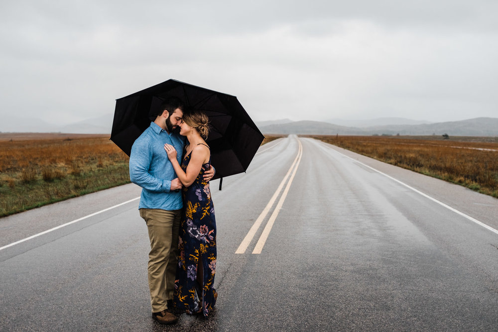 Oklahoma Engagement-Neal Dieker-Oklahoma Wedding Photography-Wichita Mountains-Wichita, Kansas Portrait Photographer-172.jpg