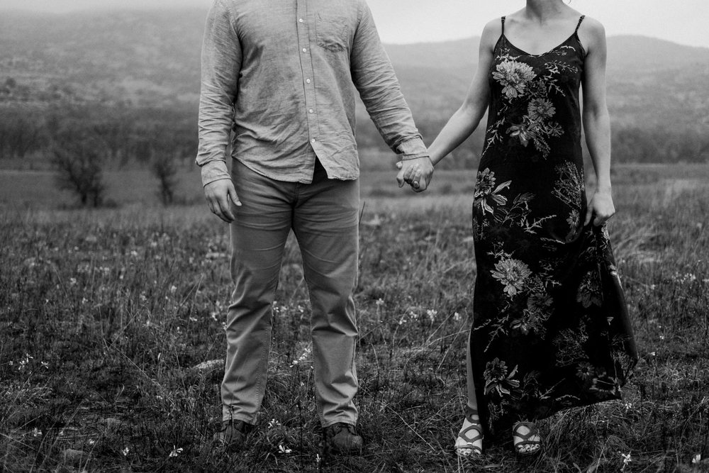 Oklahoma Engagement-Neal Dieker-Oklahoma Wedding Photography-Wichita Mountains-Wichita, Kansas Portrait Photographer-184.jpg