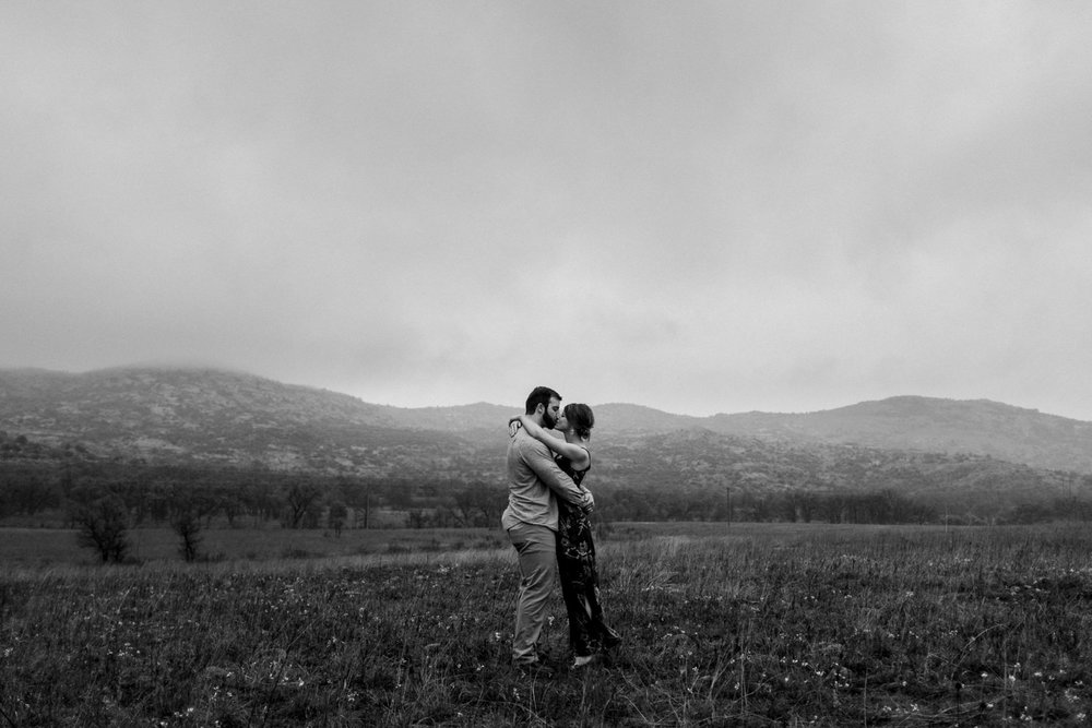 Oklahoma Engagement-Neal Dieker-Oklahoma Wedding Photography-Wichita Mountains-Wichita, Kansas Portrait Photographer-185.jpg