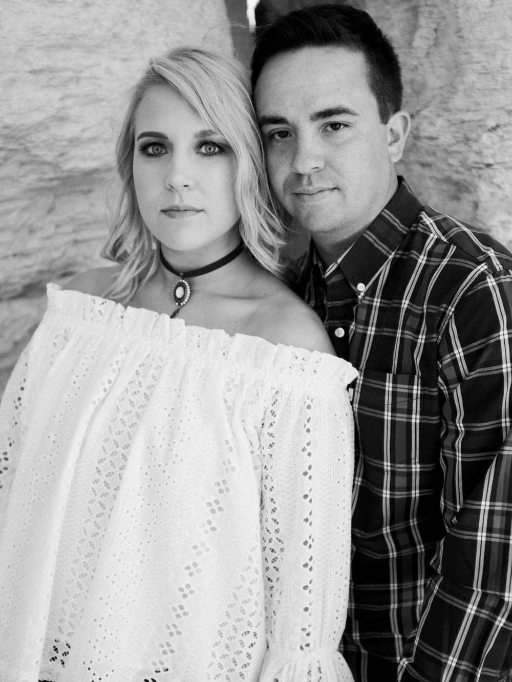 Wichita, Kansas Engagement Photography-Wichita, Kansas Photographer-Castle Rock, Kansas-Western Kansas Photographer-Dodge City, Kansas Photographer-Neal Dieker-130.jpg