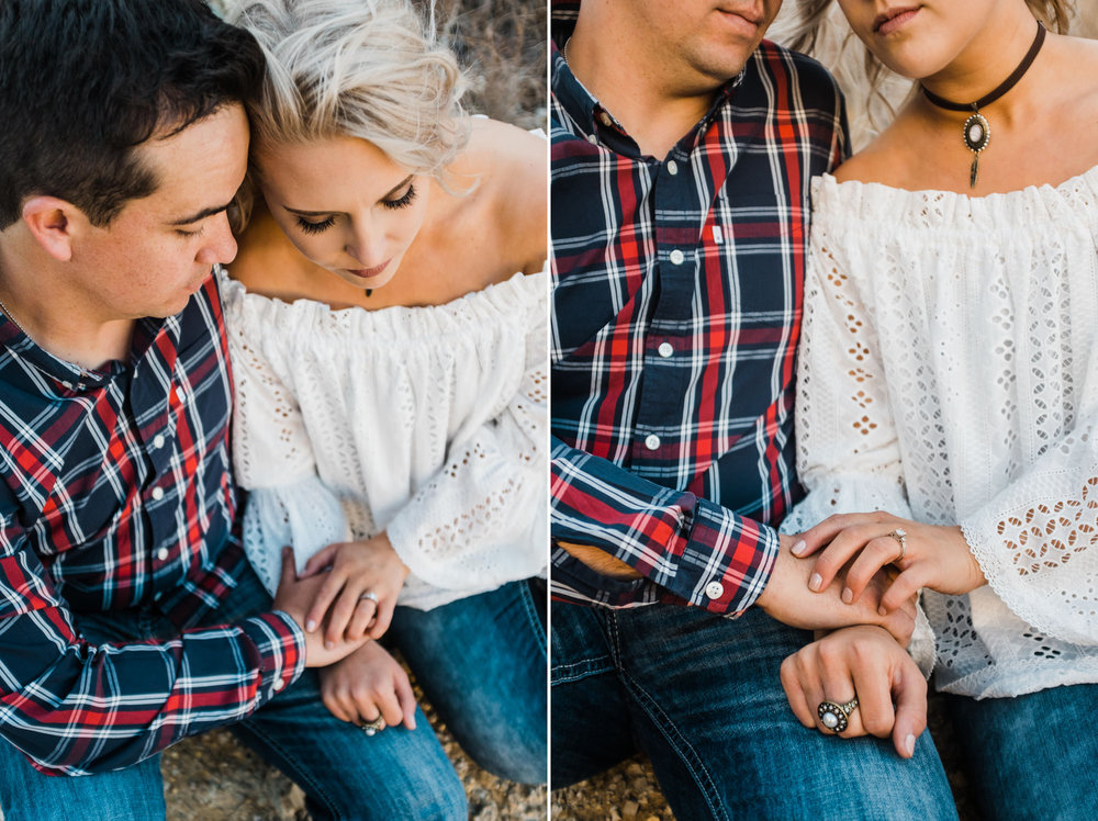 Wichita, Kansas Engagement Photography-Wichita, Kansas Photographer-Castle Rock, Kansas-Western Kansas Photographer-Dodge City, Kansas Photographer-Neal Dieker-134.jpg