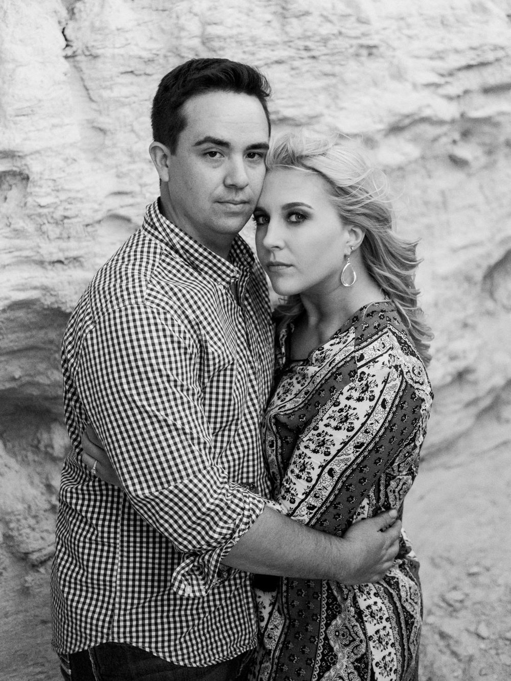 Wichita, Kansas Engagement Photography-Wichita, Kansas Photographer-Castle Rock, Kansas-Western Kansas Photographer-Dodge City, Kansas Photographer-Neal Dieker-150.jpg