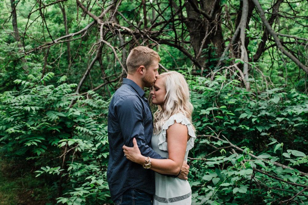 Wichita, Kansas Engagement Photographer-Hutchinson, Kansas Photographer-Wichita, Ks Wedding Photography-Neal Dieker-134.jpg