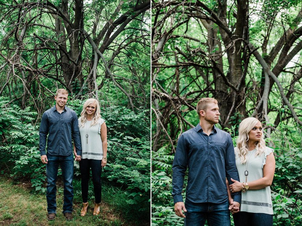 Wichita, Kansas Engagement Photographer-Hutchinson, Kansas Photographer-Wichita, Ks Wedding Photography-Neal Dieker-132.jpg