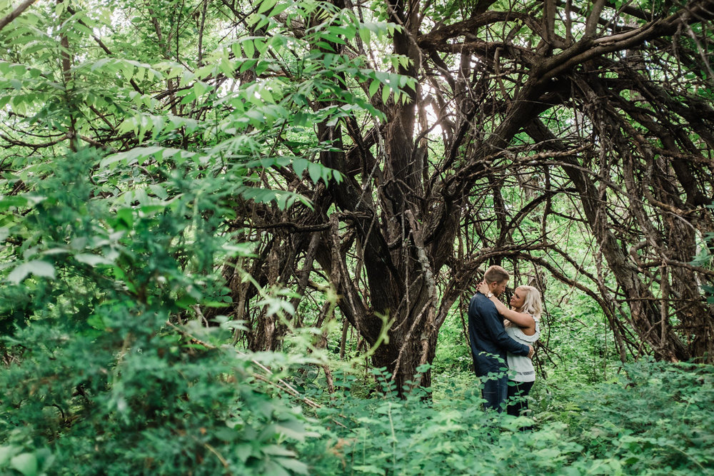 Wichita, Kansas Engagement Photographer-Hutchinson, Kansas Photographer-Wichita, Ks Wedding Photography-Neal Dieker-137.jpg