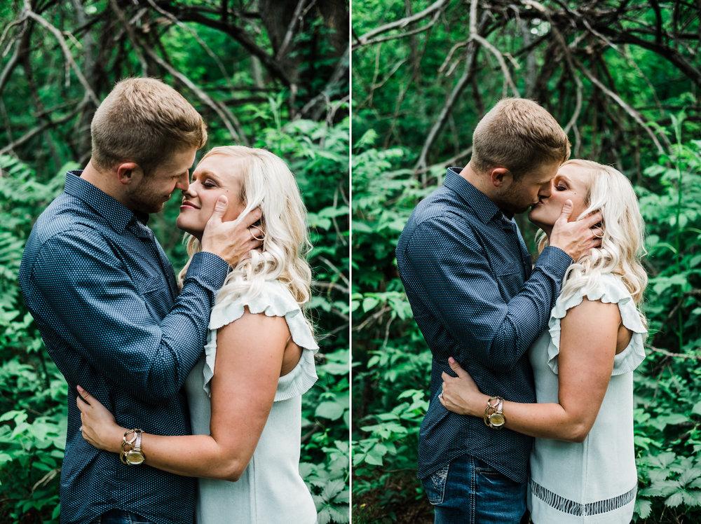 Wichita, Kansas Engagement Photographer-Hutchinson, Kansas Photographer-Wichita, Ks Wedding Photography-Neal Dieker-135.jpg