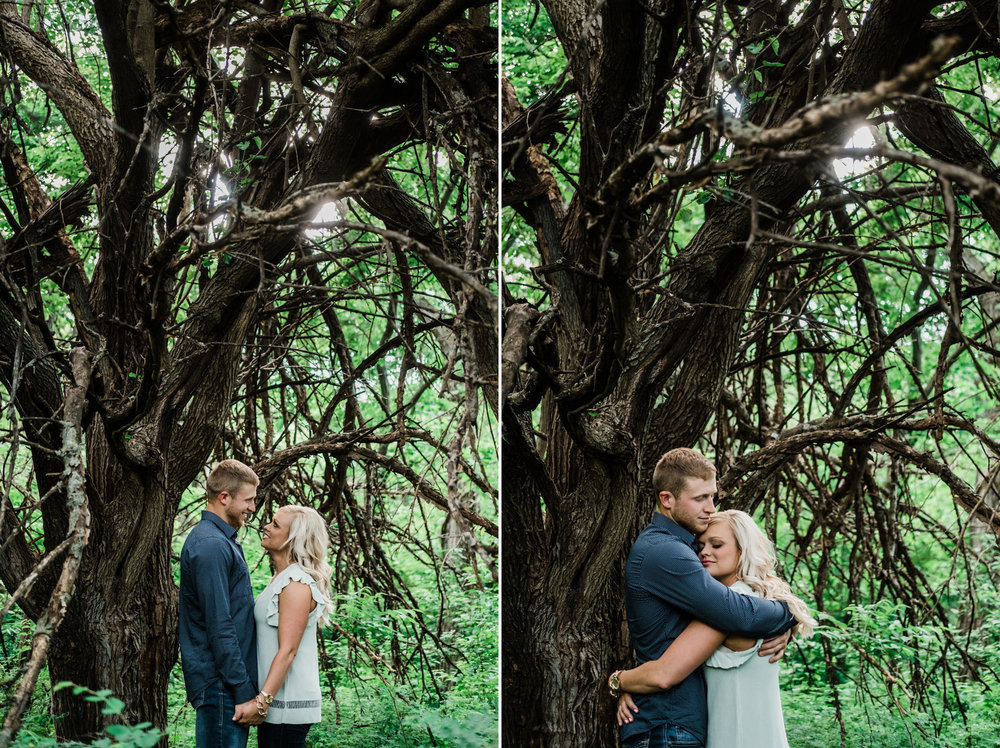 Wichita, Kansas Engagement Photographer-Hutchinson, Kansas Photographer-Wichita, Ks Wedding Photography-Neal Dieker-139.jpg