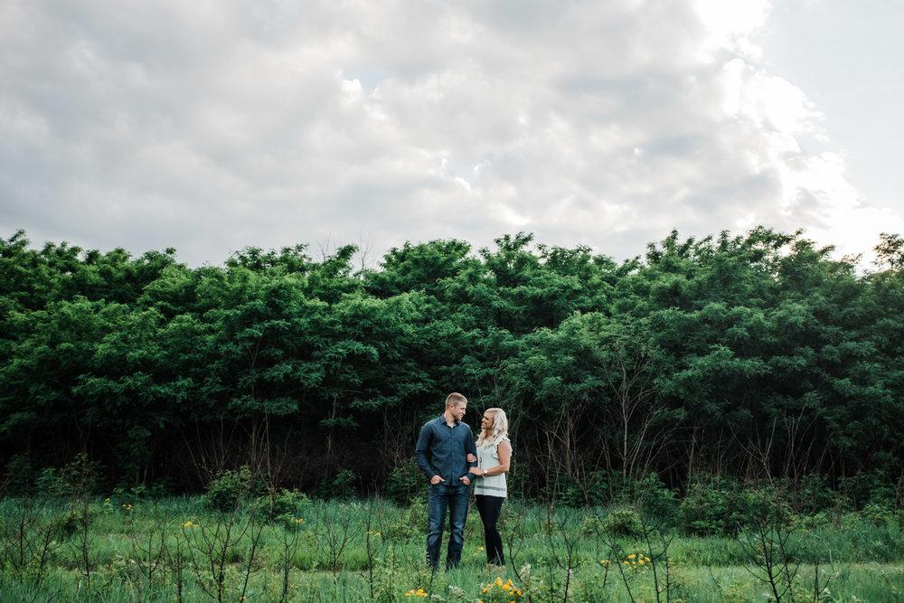 Wichita, Kansas Engagement Photographer-Hutchinson, Kansas Photographer-Wichita, Ks Wedding Photography-Neal Dieker-143.jpg