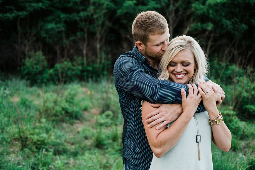 Wichita, Kansas Engagement Photographer-Hutchinson, Kansas Photographer-Wichita, Ks Wedding Photography-Neal Dieker-145.jpg