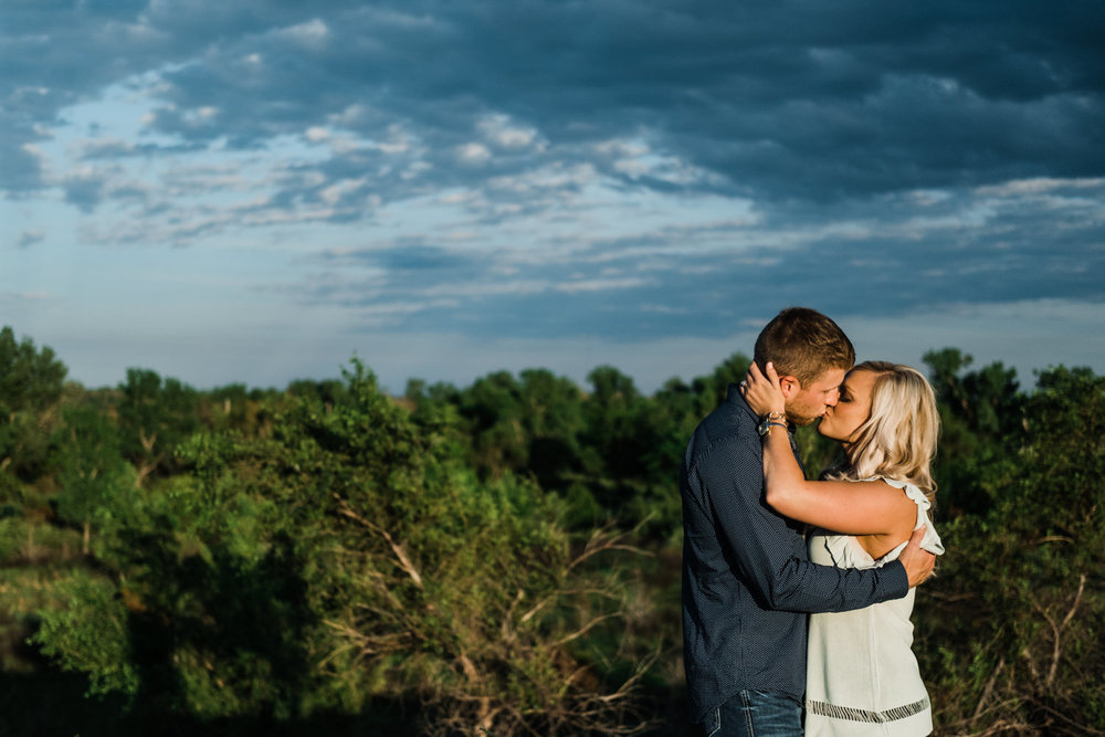 Wichita, Kansas Engagement Photographer-Hutchinson, Kansas Photographer-Wichita, Ks Wedding Photography-Neal Dieker-155.jpg