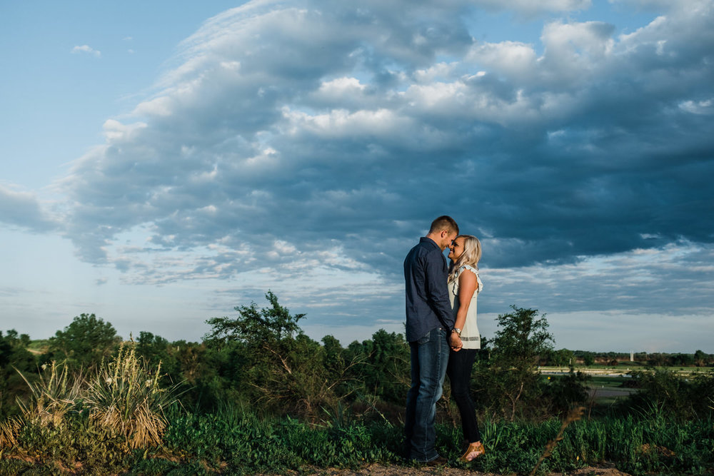 Wichita, Kansas Engagement Photographer-Hutchinson, Kansas Photographer-Wichita, Ks Wedding Photography-Neal Dieker-156.jpg