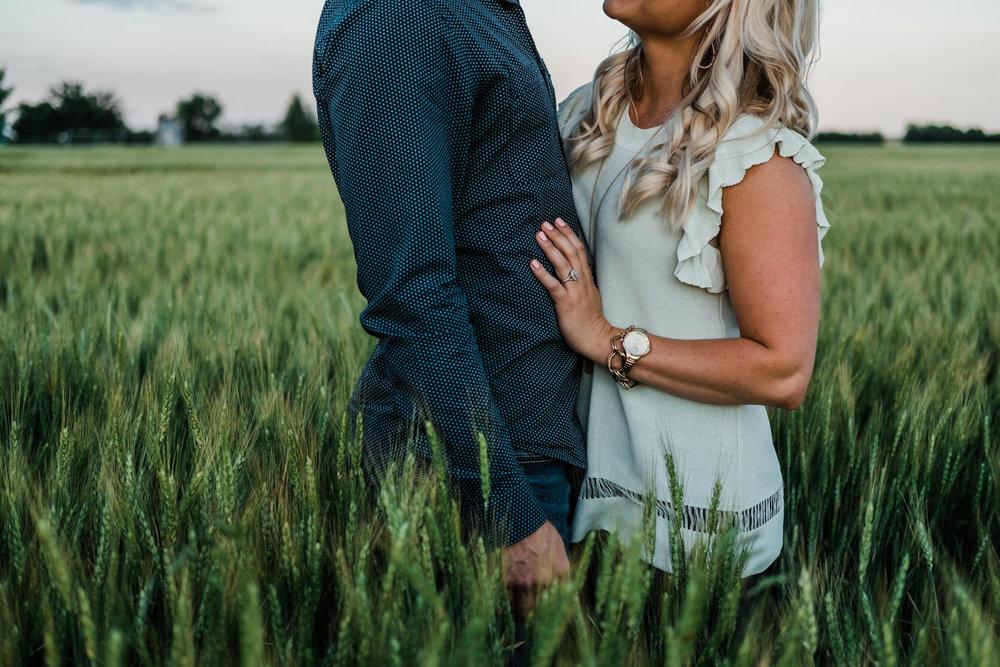 Wichita, Kansas Engagement Photographer-Hutchinson, Kansas Photographer-Wichita, Ks Wedding Photography-Neal Dieker-162.jpg