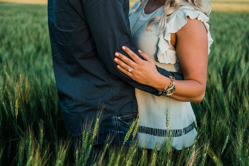 Wichita, Kansas Engagement Photographer-Hutchinson, Kansas Photographer-Wichita, Ks Wedding Photography-Neal Dieker-166.jpg