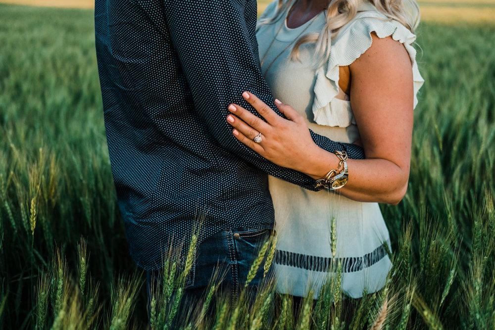 Wichita, Kansas Engagement Photographer-Hutchinson, Kansas Photographer-Wichita, Ks Wedding Photography-Neal Dieker-166.jpg