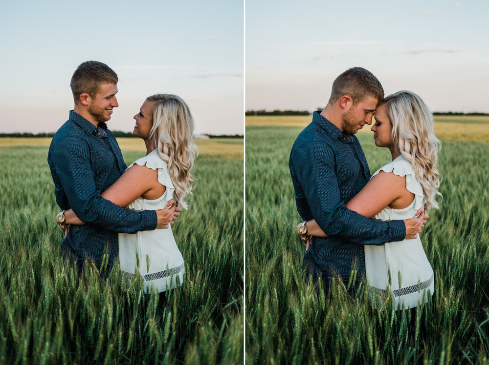 Wichita, Kansas Engagement Photographer-Hutchinson, Kansas Photographer-Wichita, Ks Wedding Photography-Neal Dieker-163.jpg
