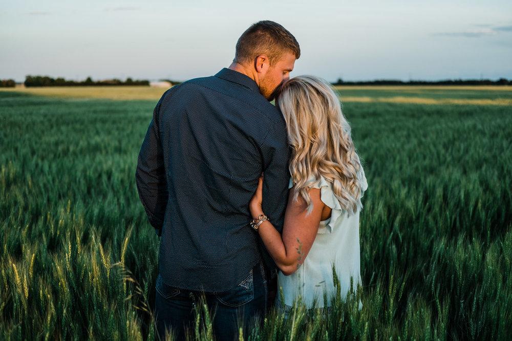 Wichita, Kansas Engagement Photographer-Hutchinson, Kansas Photographer-Wichita, Ks Wedding Photography-Neal Dieker-170.jpg