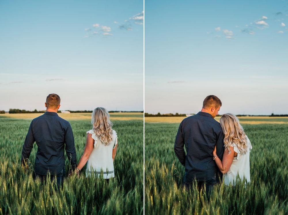 Wichita, Kansas Engagement Photographer-Hutchinson, Kansas Photographer-Wichita, Ks Wedding Photography-Neal Dieker-168.jpg
