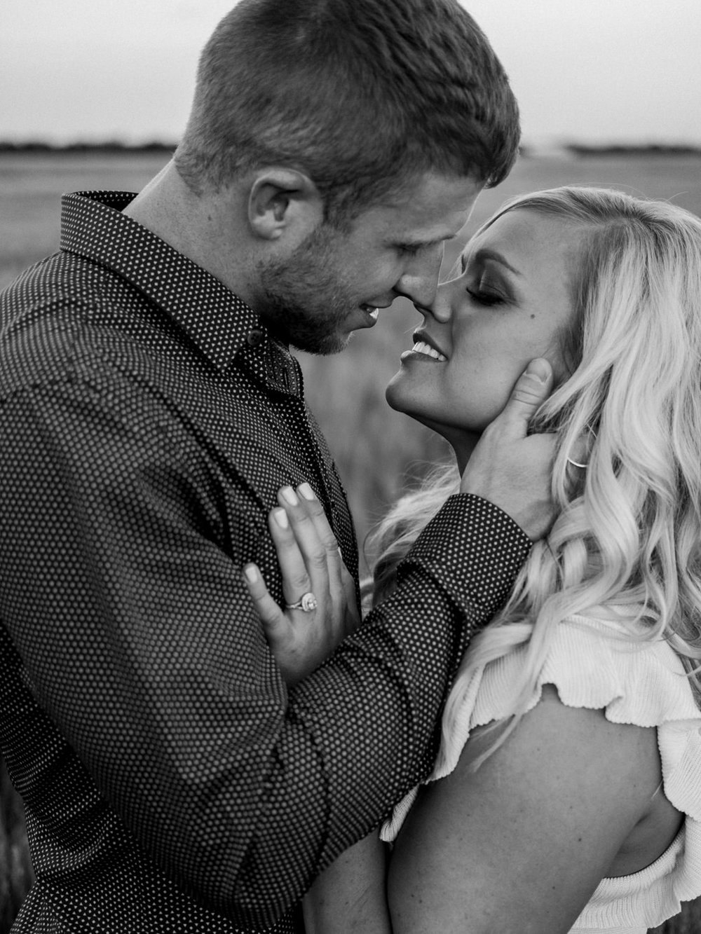 Wichita, Kansas Engagement Photographer-Hutchinson, Kansas Photographer-Wichita, Ks Wedding Photography-Neal Dieker-173.jpg