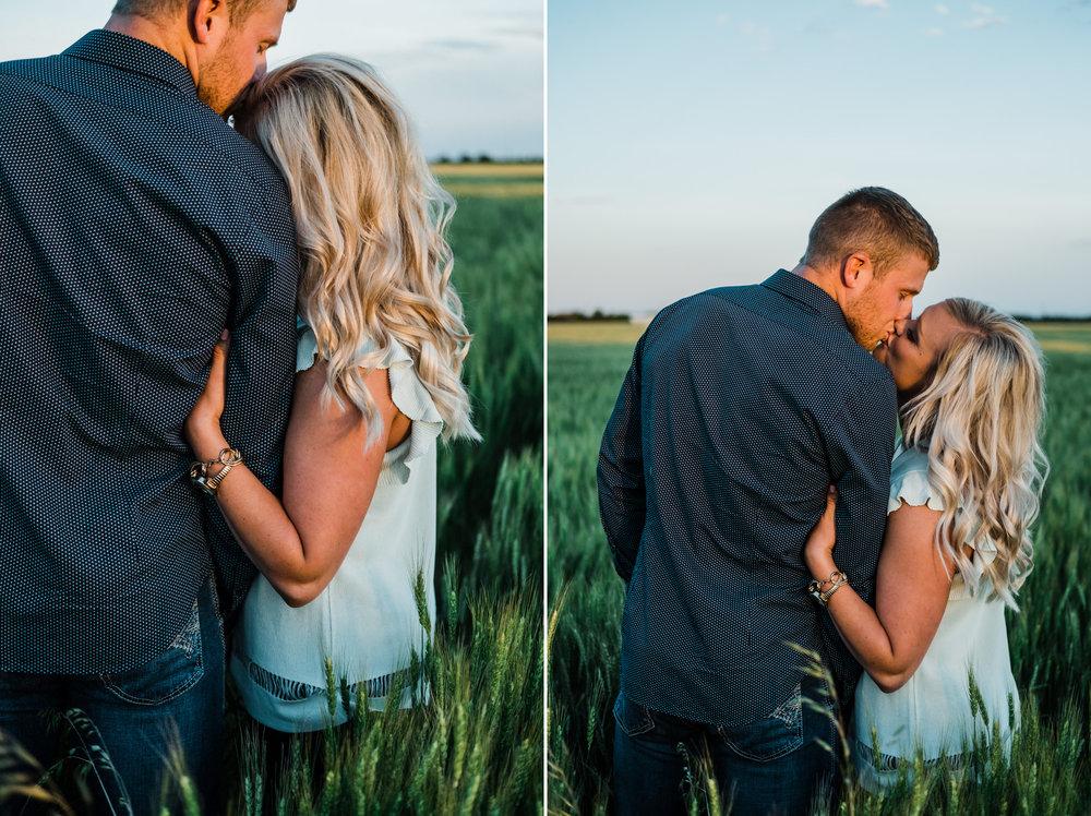Wichita, Kansas Engagement Photographer-Hutchinson, Kansas Photographer-Wichita, Ks Wedding Photography-Neal Dieker-171.jpg