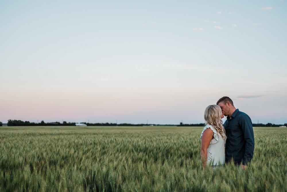 Wichita, Kansas Engagement Photographer-Hutchinson, Kansas Photographer-Wichita, Ks Wedding Photography-Neal Dieker-177.jpg
