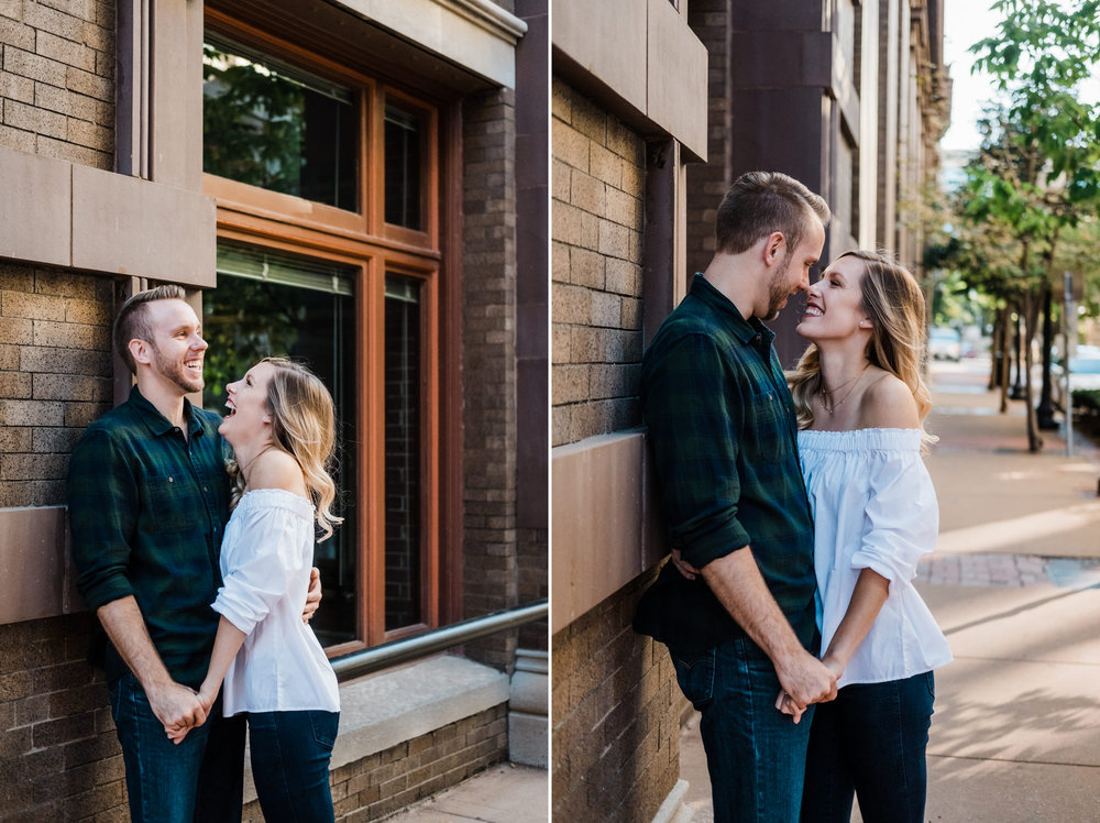 Kansas City Engagement Photographer-Neal Dieker-Kansas City, Kansas-Kansas City, Kansas-Neal Dieker Photography-106.jpg