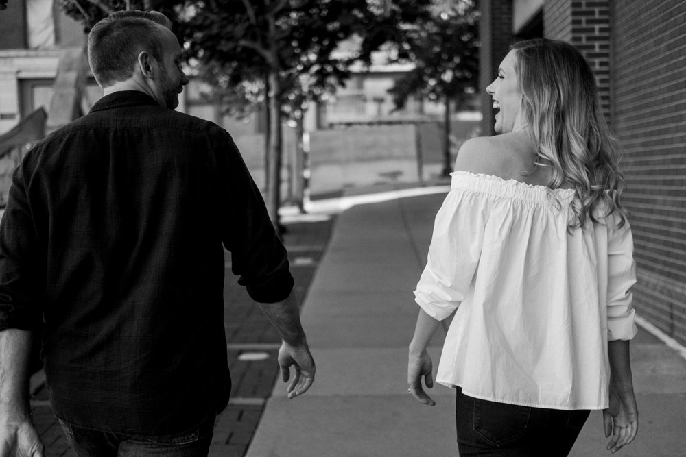 Kansas City Engagement Photographer-Neal Dieker-Kansas City, Kansas-Kansas City, Kansas-Neal Dieker Photography-120.jpg
