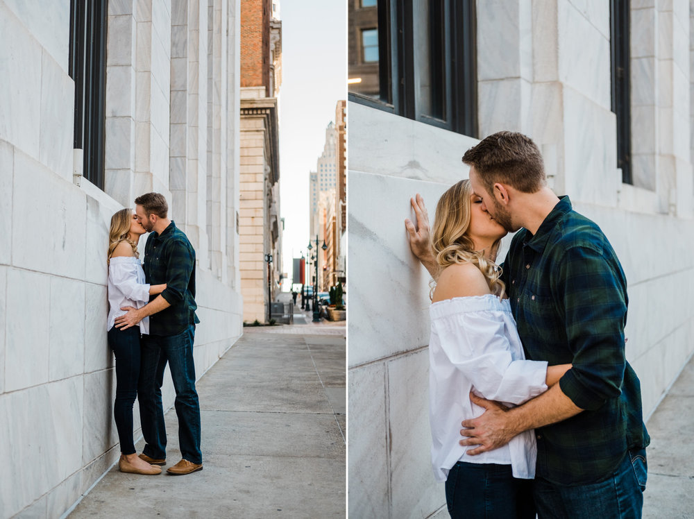 Kansas City Engagement Photographer-Neal Dieker-Kansas City, Kansas-Kansas City, Kansas-Neal Dieker Photography-123.jpg