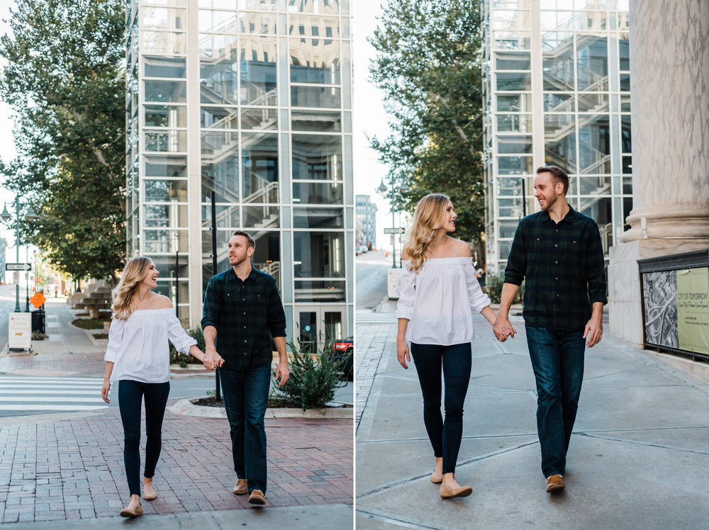 Kansas City Engagement Photographer-Neal Dieker-Kansas City, Kansas-Kansas City, Kansas-Neal Dieker Photography-129.jpg