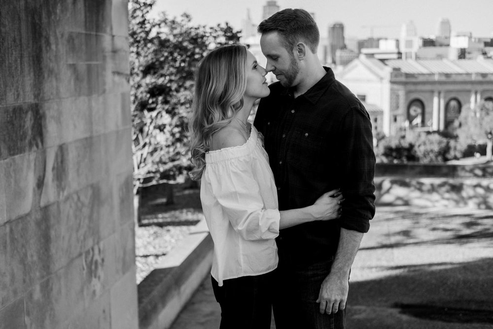 Kansas City Engagement Photographer-Neal Dieker-Kansas City, Kansas-Kansas City, Kansas-Neal Dieker Photography-142.jpg