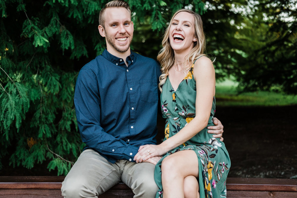Kansas City Engagement Photographer-Neal Dieker-Kansas City, Kansas-Kansas City, Kansas-Neal Dieker Photography-185.jpg