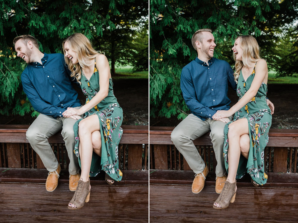 Kansas City Engagement Photographer-Neal Dieker-Kansas City, Kansas-Kansas City, Kansas-Neal Dieker Photography-183.jpg